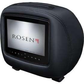 Rosen AV7950H Dual
