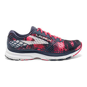 Brooks Launch 3 (Women's)