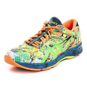 Asics Gel-Noosa Tri 11 (Men's)