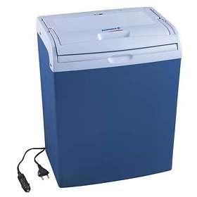 Campingaz Smart Cooler 25L Electric 12V/230V (Blue)