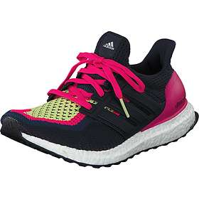 5962a3e07 Find the best price on Adidas Ultra Boost 2016 (Women s)