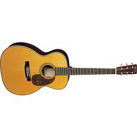 Martin Limited Edition 000-28EC Eric Clapton