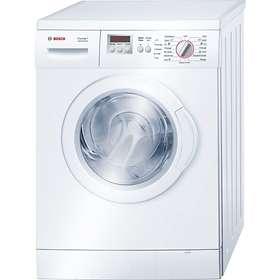 Bosch WAE28210FF (Blanc)