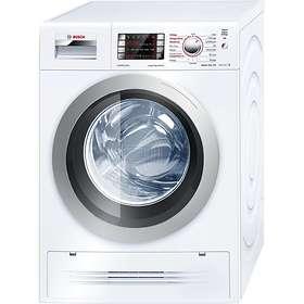 Bosch WVH28461FF (Blanc)