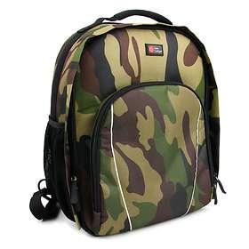 Duragadget Ultimate DSLR Backpack