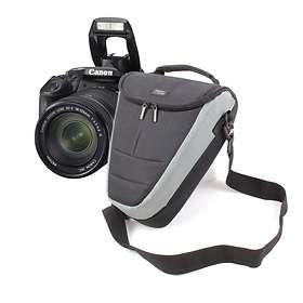 Duragadget Premium Large SLR Camera & Zoom