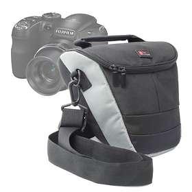 Duragadget Premium SLR Camera Carry Case
