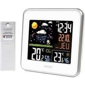 La Crosse Technology WS6821