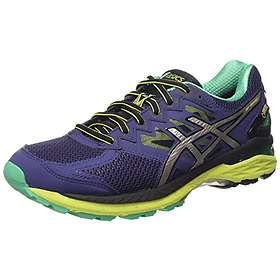 Asics GT-2000 4 GTX (Men's) Best Price | Compare deals at PriceSpy UK