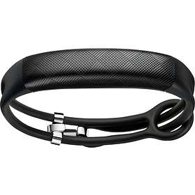 Jawbone UP2 Thin