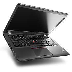 Lenovo ThinkPad T450s 20BX0011FR