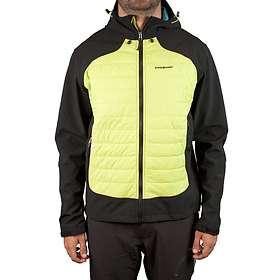 Trangoworld Polux Jacket (Men's)