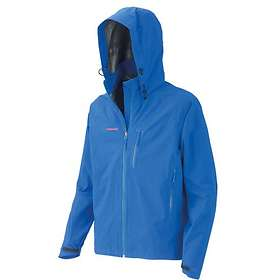 Trangoworld Lagon Jacket (Uomo)