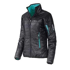 Trangoworld TRX2 Prima WM FT Jacket (Donna)