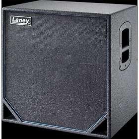 Laney Nexus N410