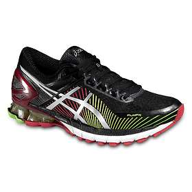 Asics Gel Kinsei 6 Popular