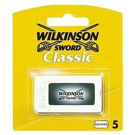 Wilkinson Sword Classic 10-pack