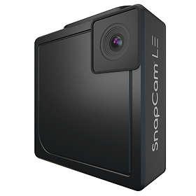 Ion Camera SnapCam LE