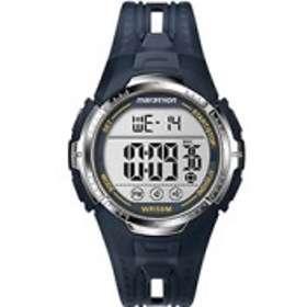Timex Marathon T5K804