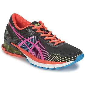Asics Gel-Kinsei 6 (Women's)