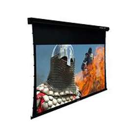 "Lumene Screens Coliseum Premium Tab-Tension 270C 16:9 122"" (270x152)"