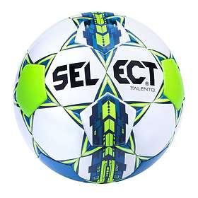 Select Sport Talento 17/18