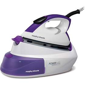 Morphy Richards 333000