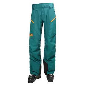 Helly Hansen Backbowl Cargo Pants (Herr)