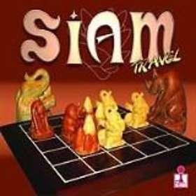 Ferti Siam (Pocket)