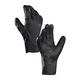Arcteryx Rush Glove (Unisex)
