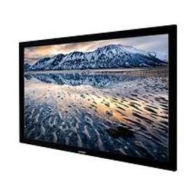 "Lumene Screens Movie Palace Premium Acoustic 240C 16:9 106"" (234x132)"