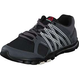 893b06d632fcca Find the best price on Reebok YourFlex Train 8.0 (Men s)