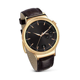 Huawei Watch Elite Leather