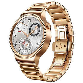 Huawei Watch Elite Stainless Steel Link