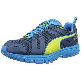13af621fb2557c Find the best price on Puma Faas 500 TR v2 GTX (Men s)