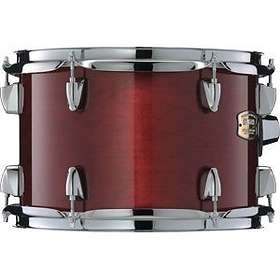 "Yamaha Stage Custom Birch Tom Tom 13""x9"""