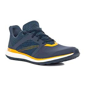 ec8629c3e64 Find the best price on Adidas Energy Bounce 2 (Men s)