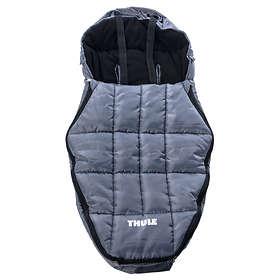 Thule Vognpose