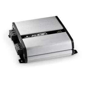 JL Audio JX-500.1D
