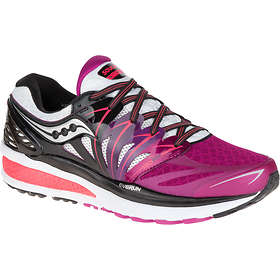 9c89f549 Saucony Hurricane ISO 2 (Women's) Best Price | Compare deals at ...