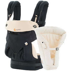 Ergobaby 360 Bundle