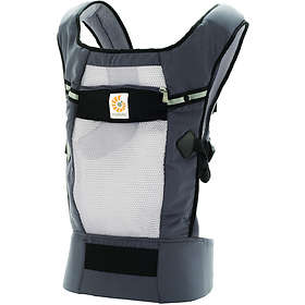 Ergobaby Performance Ventus