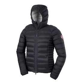 Find the best price on Canada Goose Brookvale Hoody Jacket (Women s ... 09ac66ce5
