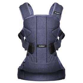 Baby Carriers Baby Slings Price Comparison Find The Best Deals