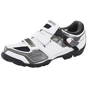 Shimano SH-M089 Wide (Homme)