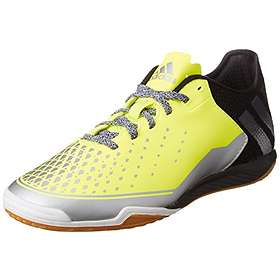 Adidas Ace 16.2 CT (Men's)