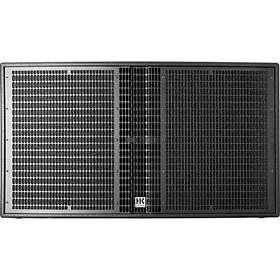HK Audio Linear 5 L Sub 4000
