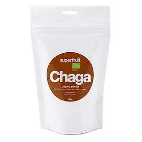 Superfruit Chaga 100g