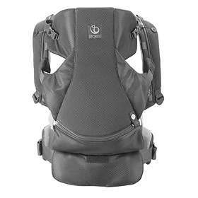 281fe26f4ee Best deals on Baby Carriers   Baby Slings