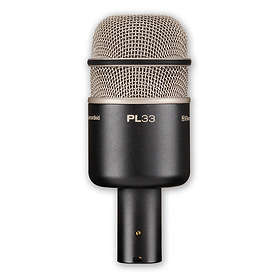 Electro Voice PL33